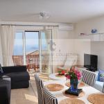 Apartment Boa Vista - 1058, Kalkan