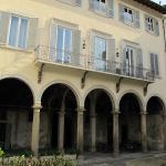 Residenza Borgo Pinti,  Florence