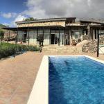 Hotel Pictures: Villa Tenerife Sur, San Miguel de Abona