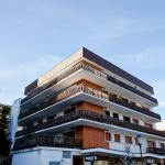 Hotel Pictures: Isard, Courchevel