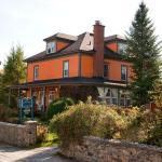 Maison À Tout Venant,  Magog-Orford