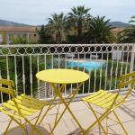 Holiday Home Le Clos Saint Cyr,  Les Lecques