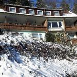 Hotel Pictures: Pension Talblick Bad Grund, Bad Grund