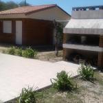 Fotos del hotel: Finca San Jacinto, San Marcos Sierras