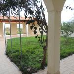 Locazione Turistica Residenza Gli Ulivi.3, Valledoria