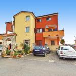 Apartment Ulica Bartola Varina 8.1, Novigrad Istria