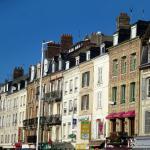 Apartment LES ECORES,  Trouville-sur-Mer