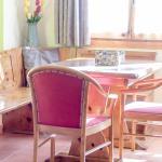 Hotel Pictures: Apartaments La Bonaigua, Valencia de Aneu