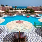 Beirut Hotel Hurghada, Hurghada