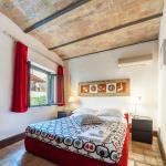 Tridomus Apartment Trastevere, Rome