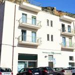 Locazione Turistica Residenza Marconi.2,  Terracina