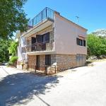 Apartment Mara.2,  Starigrad-Paklenica