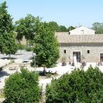 Hotel Pictures: Château de Jouarres 8, Azille