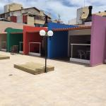 Studio Praia dos Ingleses,  Florianópolis