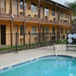 Best Economy Inn & Suites, Bakersfield