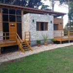 Hotelfoto's: Baufel, Sierra de los Padres