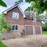 Farm Stay Townhouse Bothy,  Ardingly