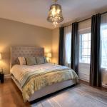 Luxurious 2 bedroom,  Montréal