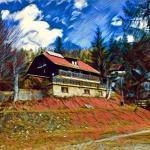 Pension Milka, Kranjska Gora