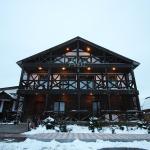 Hotel Pictures: Usadba Alex, Kolodishchi