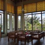 Hotel Pictures: Casa Campestre Costa Rica, Villavicencio