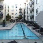 Great and Amazing Location in Miracle Mile,  Los Angeles