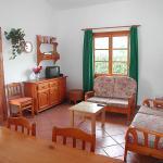 Holiday Park Villas Cala'n Bosch V3D ST 01, Calan Bosch