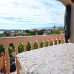 Apartment Ivan.2,  Obrovac