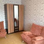 Apartment on 30 let Pobedy,  Balakovo