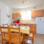 Apartment Jere.1, Betina