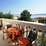 Apartment Ester 5, Crikvenica