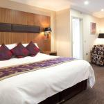 Hotel Pictures: Cheltenham Regency Hotel, Cheltenham