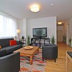 Apartment Best Living, Vienna