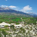 Hotel Pictures: Serre-du-villard, Chorges