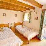 Hotel Pictures: Swallow, Scalby