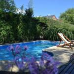 Zdjęcia hotelu: El Molino 160, Pilar