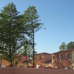 Hotel Pictures: Villas de Melody 5, Santa-Maria-Poggio