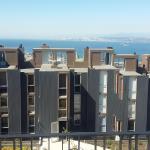 Cozy Apartment Cerro Alegre, Valparaíso