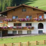Haus Nordtirol,  Lermoos