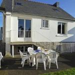 Holiday Home La Saudrais,  Dinard