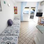 Apartment Nina 3, Crikvenica