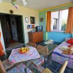 Apartment Račišće 356.1,  Pupnat