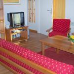 Hotel Pictures: Molenheide 9, Kunsel