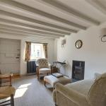 Hotel Pictures: Friar's, Winchelsea