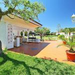 Holiday Home Colibri.3, Vilafortuny
