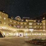 Fotos de l'hotel: Hotel Ferienschlössl, Haiming