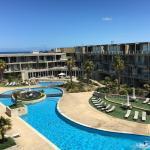 Zdjęcia hotelu: OnShore Torquay, Torquay