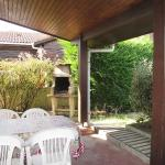 Holiday Home Oyan Aldo,  Mimizan-Plage