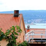 Apartment Abacia 3, Crikvenica