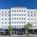 Imperial Design Suites,  Liberec